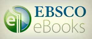 eBooks EBSCO หนังสืออิเล็กทรอนิกส์ จาก eBook Academic Collection
