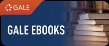 ฐานข้อมูลหนังสืออิเล็กทรอนิกส์ Gale Virtual Reference Library